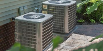 heating, cooling, residential air conditioning and heating, comfort