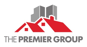 The Premier Group LLC