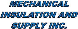 Mechanical Insulation & Supply Inc.