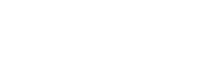 Strategic Psychotherapeutics, LLC