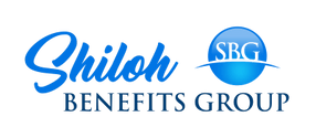 Shiloh Benefits Group, LLC