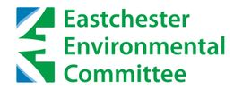 Eastchester Environmental Committee