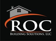 Roc Building Solutions