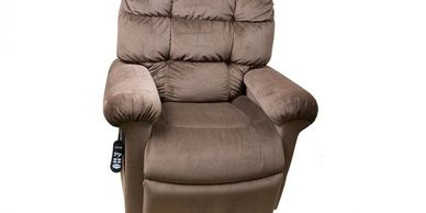 Best Pricing on Lift Chairs - Free Delivery within 10 Miles