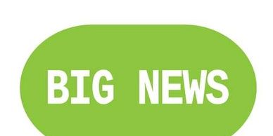 Big News Home Medical Supply Store El Dorado Hills, Ca