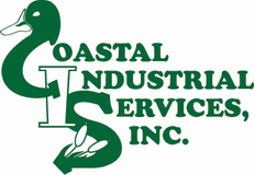 Coastal Industrial Services, Inc.