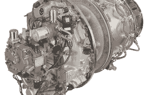 PW200 Engines & Accessories available for Sale or Exchange