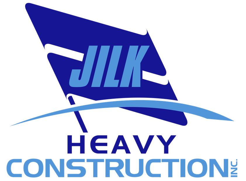 Jilk Heavy Construction