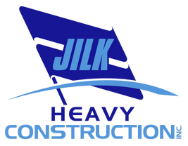 Jilk Heavy Construction, Inc