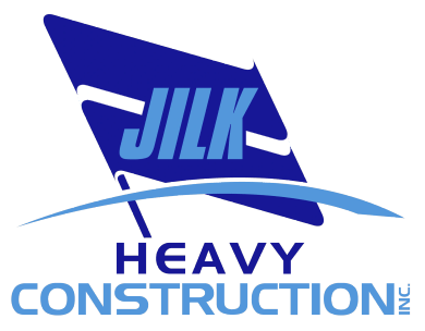 Heavy Construction Company