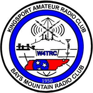 Welcome To Amateur Radio Station KD4FTN