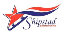 Shipstad Entertainment