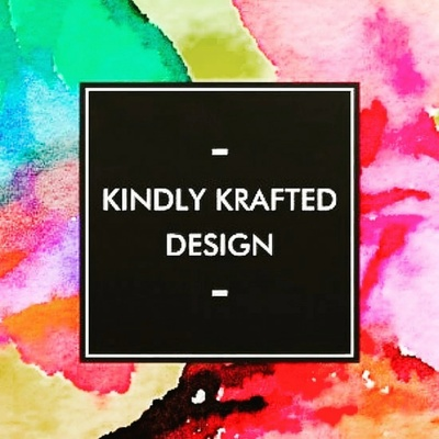 Kindly Krafted Design