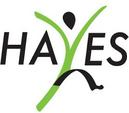 HAYES Physical Therapy