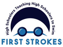 FIRST STROKES LTD.