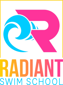 Radiant Swim School
