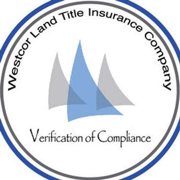 verification of compliance at ace solutions title group title company llc tampa land o'lakes florida