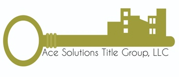 Ace Solutions Title Group LLC