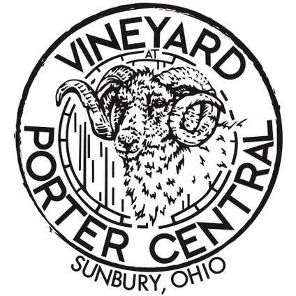 The Vineyard at Porter Central