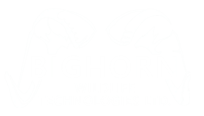 Bighorn Wildlife Technologies Ltd.