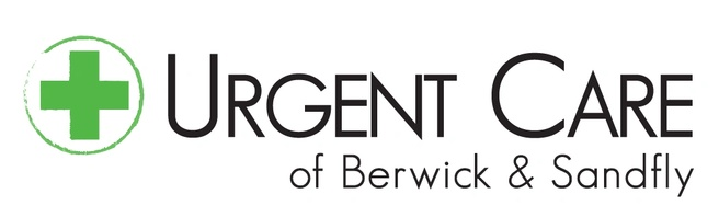 Urgent Care of Berwick & Sandfly