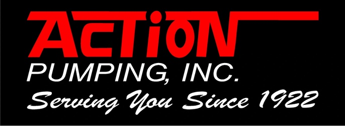 Action pumping, inc.