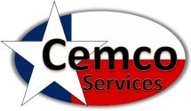 CEMCO TRUCK & TRAILER & LIGHT AUTO  REPAIR