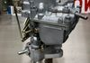 :Land Rover Zenith 36IV carburetter - concours finish