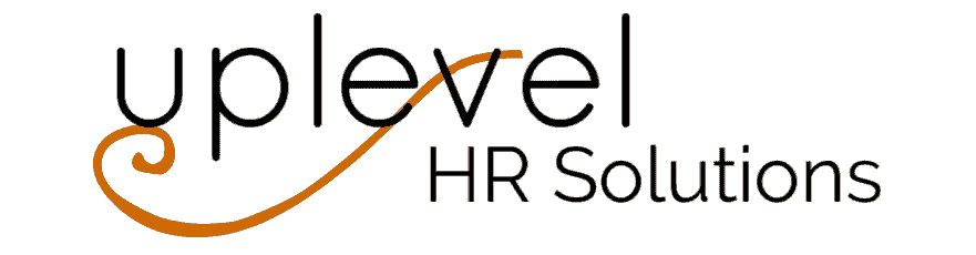 UpLevel HR Solutions