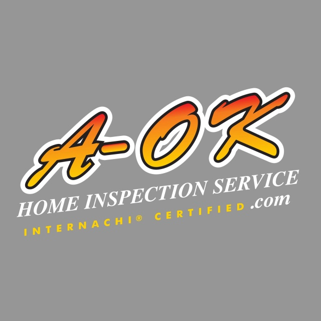 A-OK Home Inspection Service