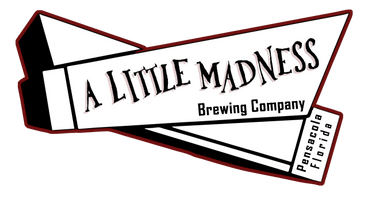 A Little Madness Brewing Company