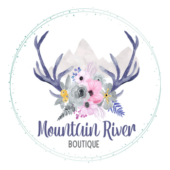 Mountain River Boutique