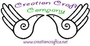 Creation Craft Company LLC