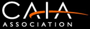 CAIA Association, Chartered Alternative Investment Analyst