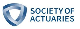 SOA, Society of Actuaries. Minneapolis, Saint Paul, and Twin Cities, MN