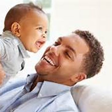 paternity testing in Pearland, Paternity testing in Houston, DNA Testing Houston, Pearland, AABB