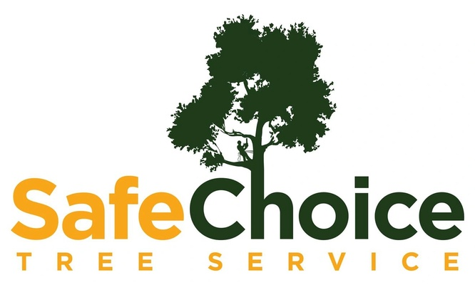 Safe Choice Tree Service