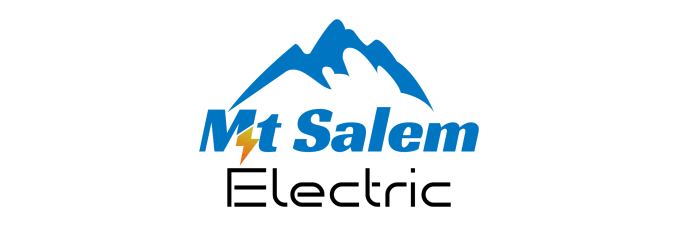 Mt Salem Electric
