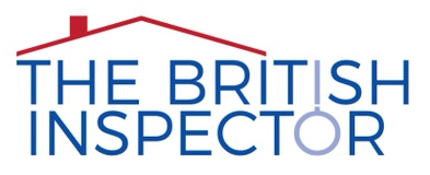 The British Inspector- Home Inspection Services
