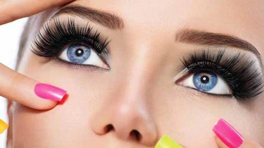 8fe260a2b96 Doll Face Beauty