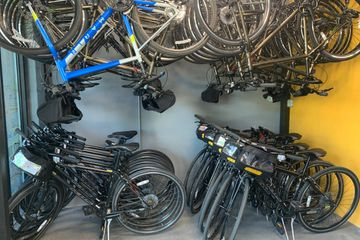 san francisco bike rental bike the bridge bike rental san francisco bike hire