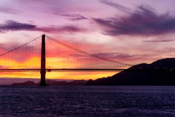san francisco dinner cruise tour