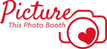 Picture This Photo Booth Rental