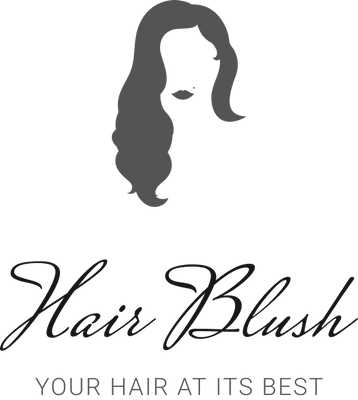 Hair Blush Salon