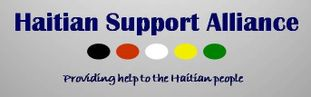 HAITIAN SUPPORT ALLIANCE