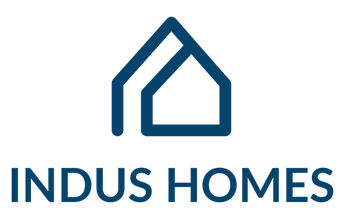 Indus Homes Inc.