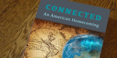 Connected: An American Homecoming by K. F. DeNicolo