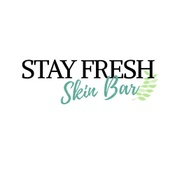 Stay Fresh Skin Bar