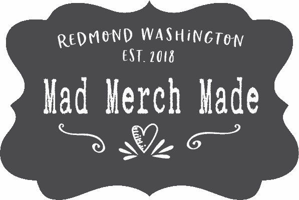 Mad Merch