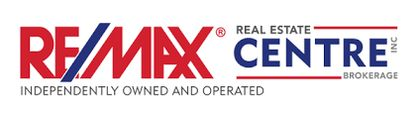 The Murdy Team @ RE/MAX Real Estate Cente Inc
